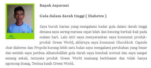 testidiabetes1